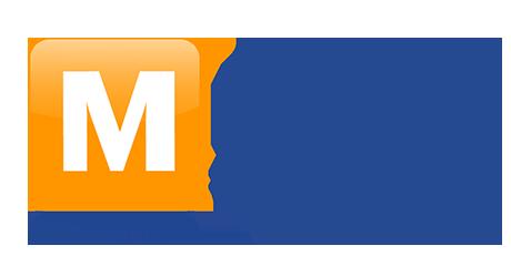MASJO Social Media Services